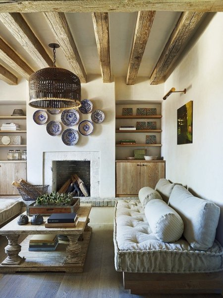002-eclectic-farmhouse-david-michael-miller-associates