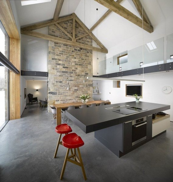 005-cat-hill-barn-snook-architects