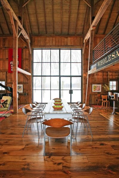 007-michigan-barn-northworks-architects-planners