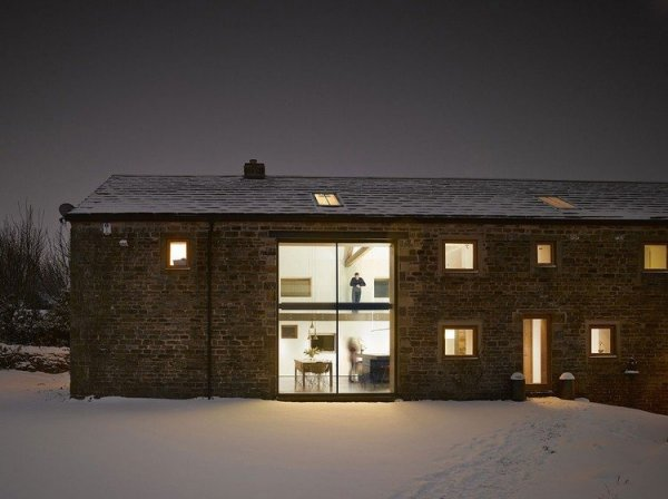 010-cat-hill-barn-snook-architects