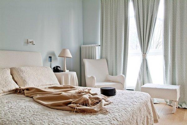 017-gorski-residence-fj-interior-design