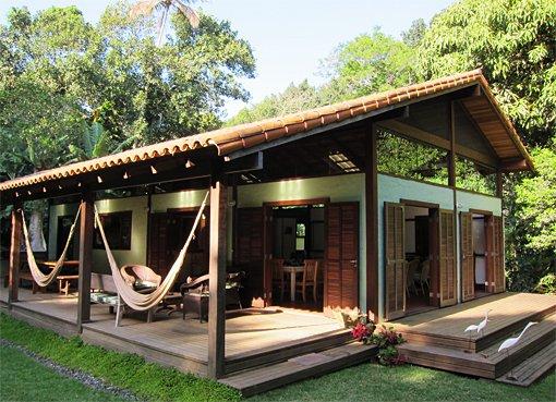 11modern-vacation-rentals-brazil-2