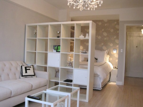 9-ideas-for-small-studio-apartments-600x450
