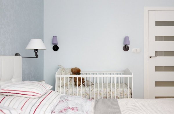 Kids-Bedroom-and-Nursery-Ideas-at-Apartment-in-Warsaw