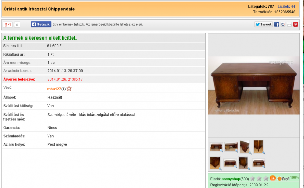 Screenshot 2014-02-11 20.07.24