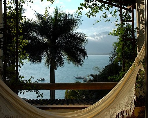 Vacation-Rentals-Brazil-Pousada_Int_03