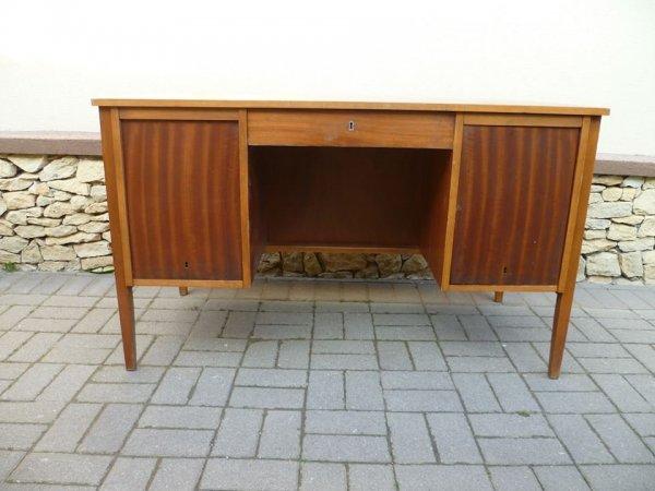 asztal_before