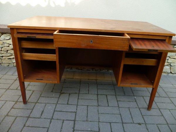 asztal_before2