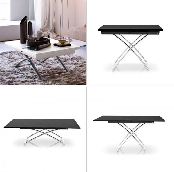 coffee_tables_that_convert_to_dining_tables_by_calligaris