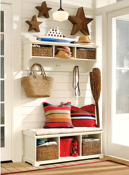 hallway-storage-ideas-1