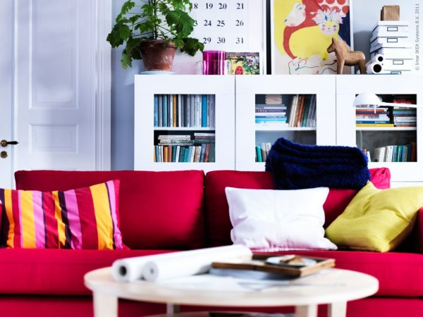 ikea_karlstad_red_inspiration_2_0