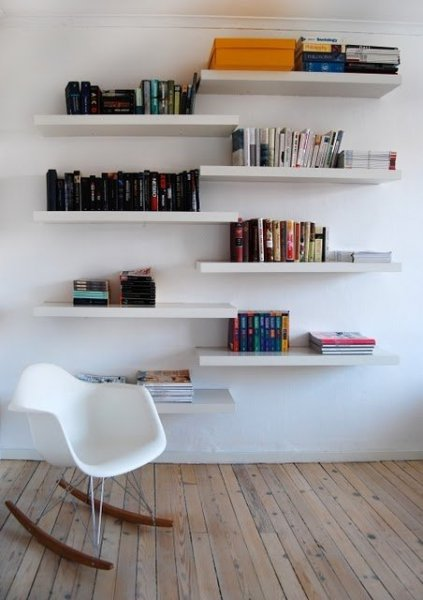 loving-ikea-shelving