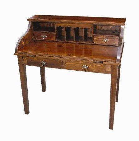 noémi íróasztal