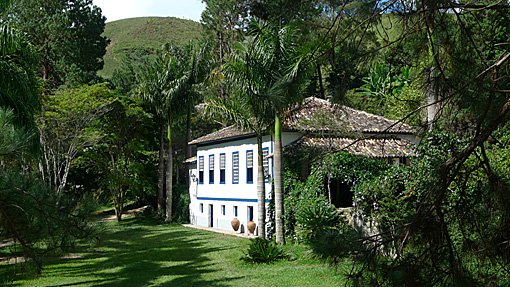 small-hotels-brazil-4