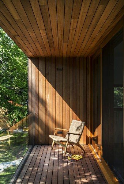 stonington_residence-12