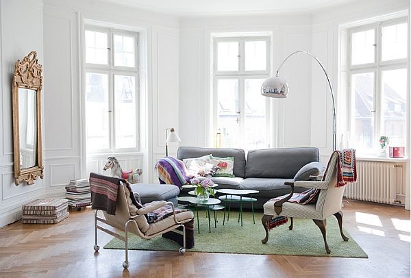 swedish-stylish-house