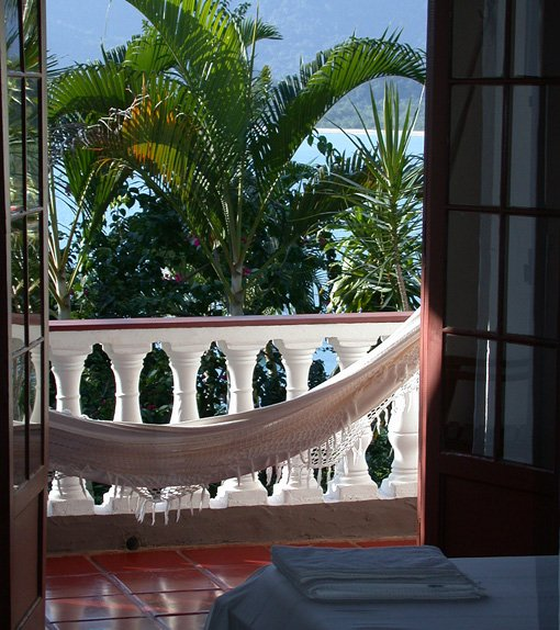vacation-rentals-Brazil_Paraty-2_21