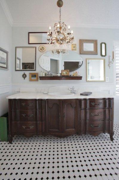 vintage-Eclecticism-bathroom