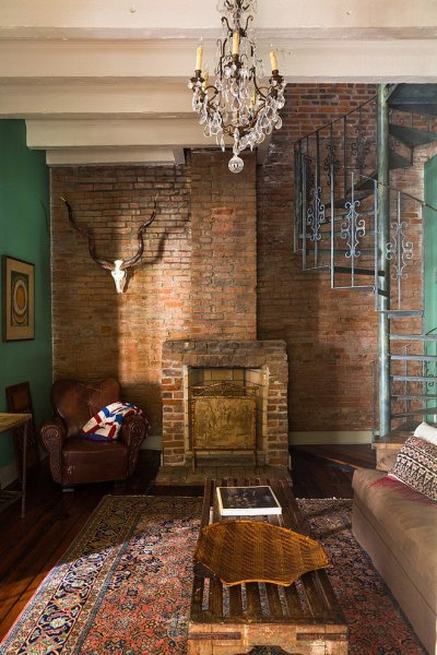 007-french-quarter-condo-logan-killen-interiors