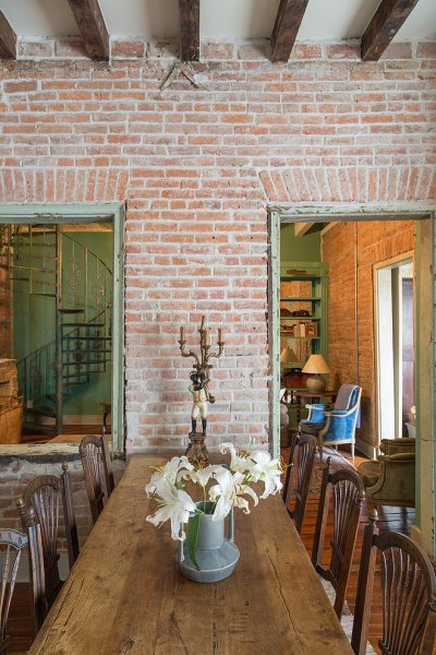 017-french-quarter-condo-logan-killen-interiors