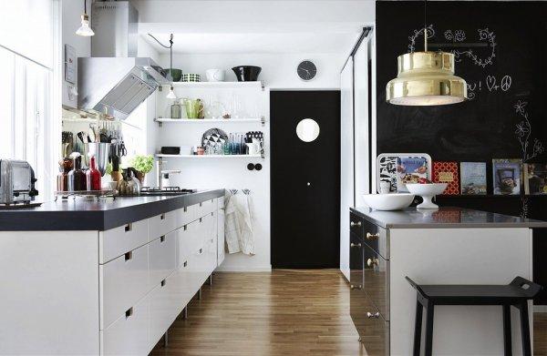 2010-05-scandinavian-style-cookspace