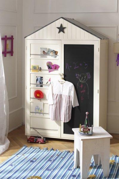 Nice-kids-wardrobes-by-Car-Mobel-1