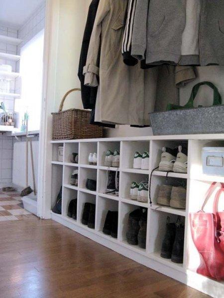 clever-hallway-storage-ideas-45