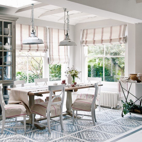 dining-mag-flooring_roomenvy