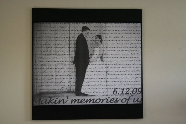 diy-wedding-canvas