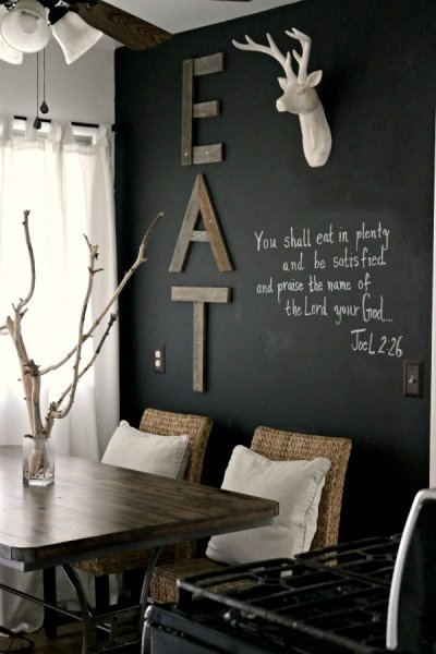 eat-sign-for-dining-room