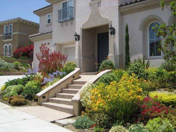 front-garden-960x720