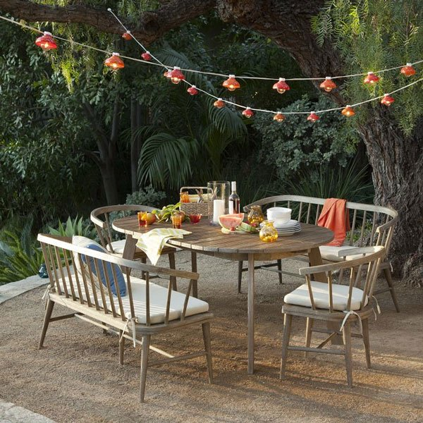 great-outdoor-dining-furniture