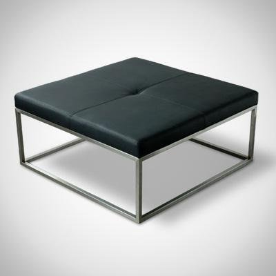gus_design_ottomans_clean_modern_design_6701