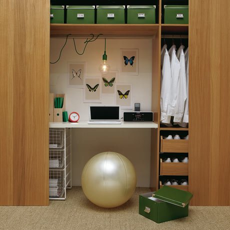 home-office-wardrobe-001