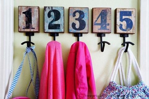 hooks-numbers