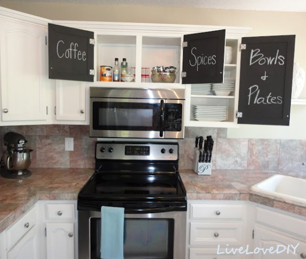 inspiration-files-kitchen-makeover-from-live-love-diy-2