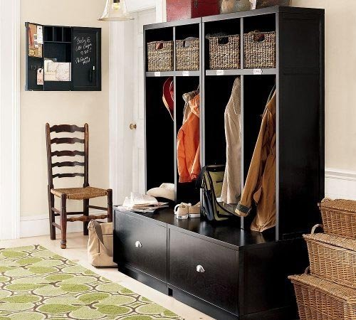 interior-furniture-classic-Locker-Unit-and-Drawer-Bench-Brady-Open-Entryway-Suite-Pottery-Barn1