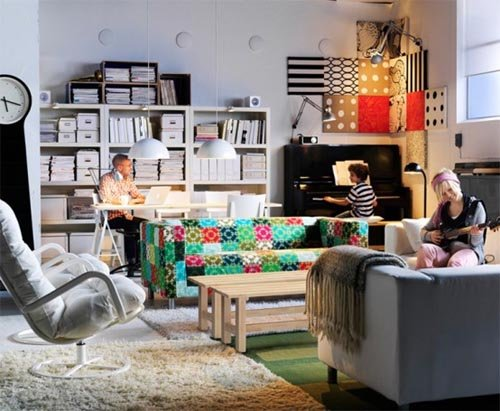 living-room-design-office-music-space