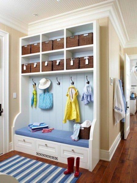 storage-hallway-idea