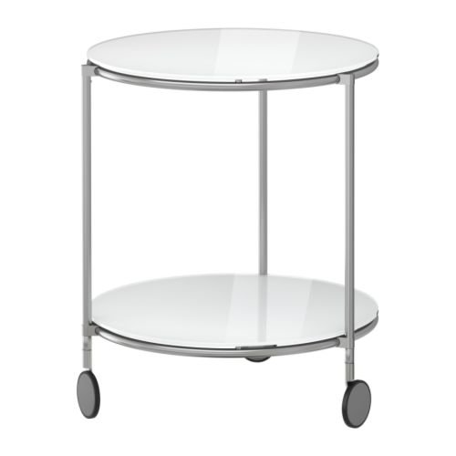 strind-side-table__0097153_PE246331_S4