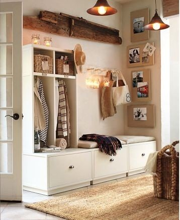 traditional-storage-units-and-cabinets