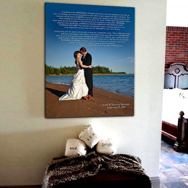 wedding-photo-art-words-canvas-copy1