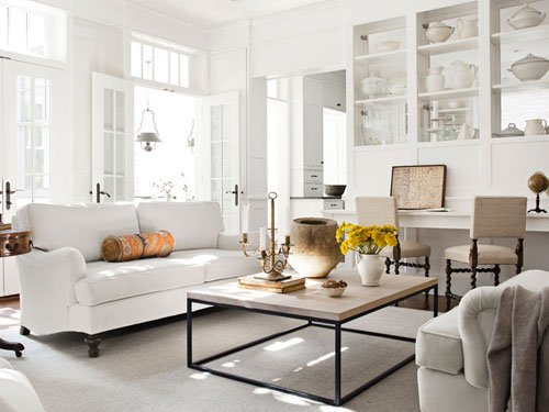 white-livingroom-Just-What-the-Doctor-Ordered-0212-gxu52L-lgn