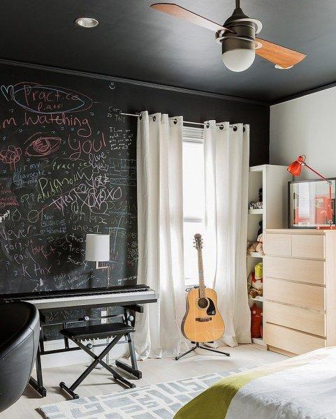 009-beautiful-home-annie-hall-interiors
