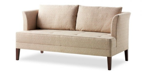 Awesome-Traditional-Sofa-Sectional-Design-Wooden-Legs-Ideas-915x610