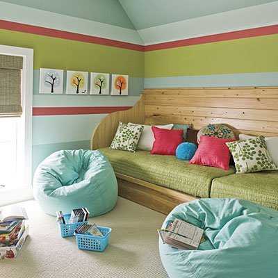 Decoration-Interior-Playroom-Tarpon-With-Chic-Decoration-Playroom-Ideas-For-Child-In-2014