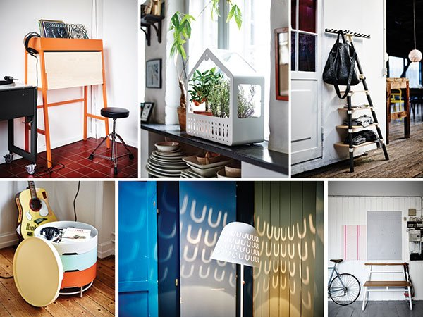 IKEA-PS14