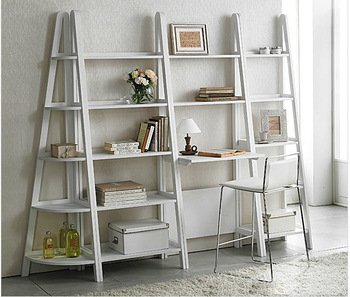 Wood_Ladder_Shelf.jpg_350x350