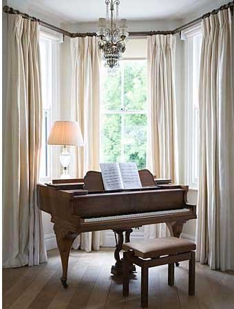 bay-window-decorating-ideas-9