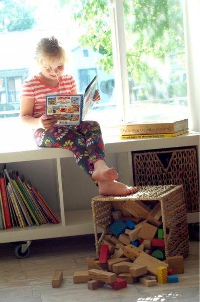 bb-bookshelf